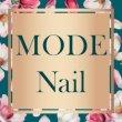 Mode Nail