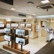 ULTIMID US 渋谷西武店 リニューアルオープン